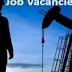 Coscharis Group Limited Latest Job Recruitment