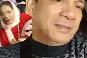 Lebih Dekat Dengan Direktur Pengembangan PD Pasar Manado Jefri Salilo SE MM