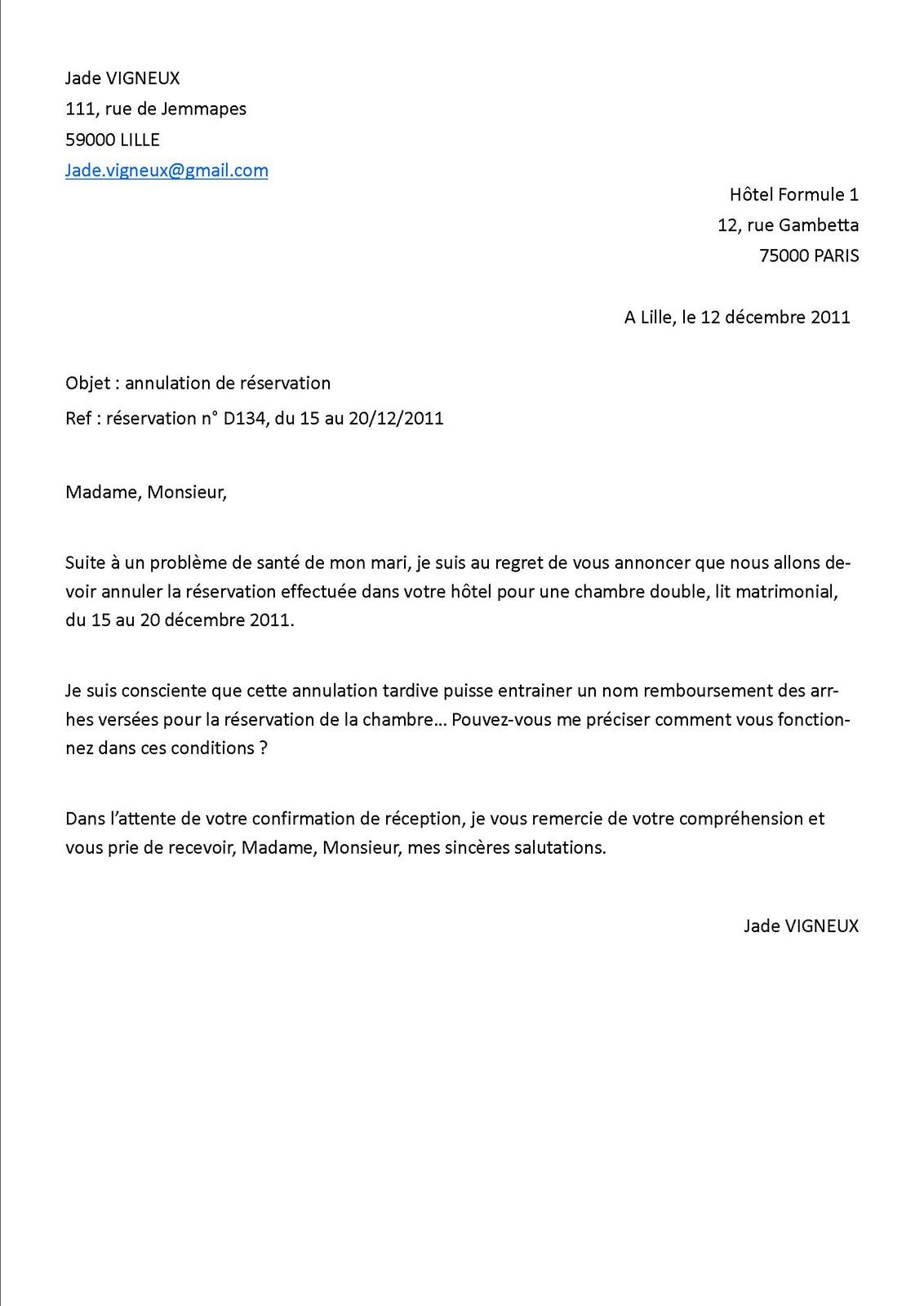 lettre de motivation fonction publique