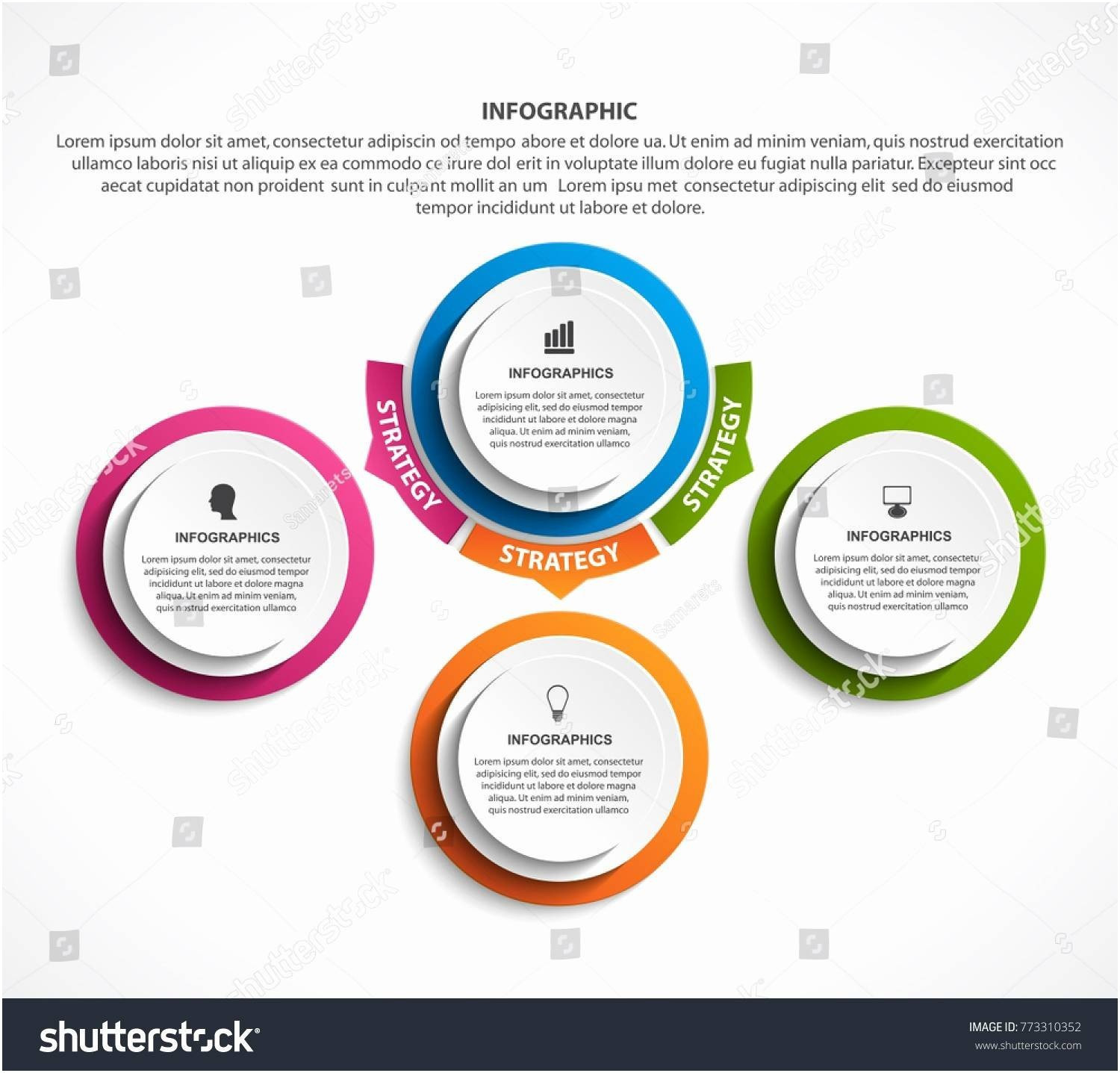 Absolutely free resume builder, absolutely free resume builder, best absolutely free resume builder 2019 , absolutely free downloadable resume builder 2020, completely free resume builder online,