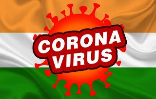 corona virus covid - 19 outbreak के प्रकोप के चलते सरकारी कर्मियों के लिए बनेगा work from home व्यवस्था