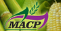 MACP Recruitment