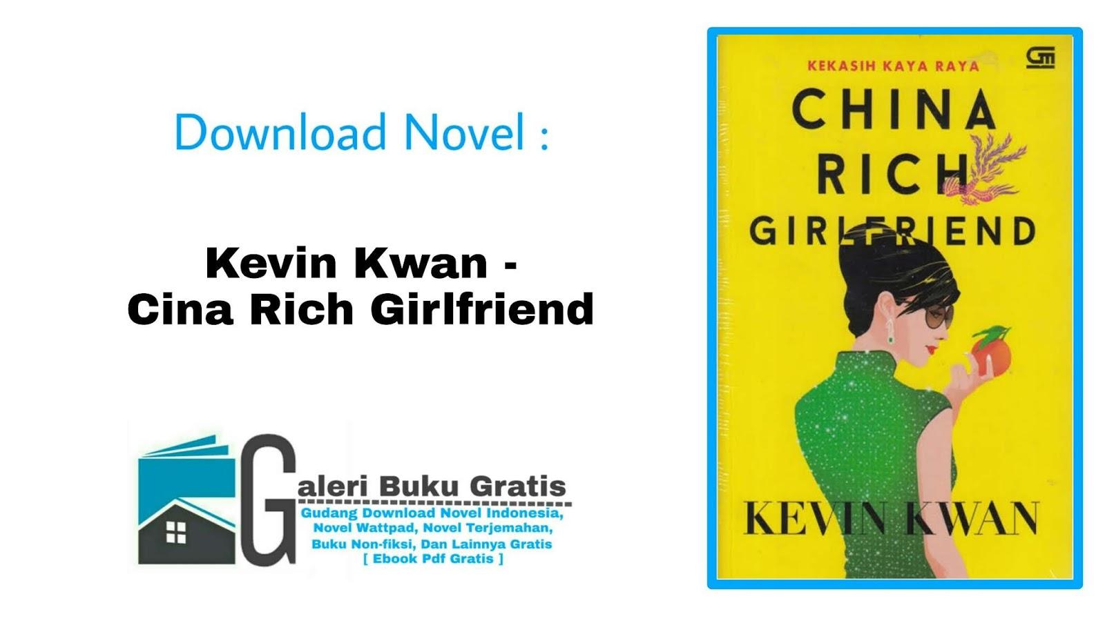 download ebook novel indonesia pdf gratis