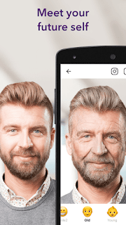 FaceApp v3.4.9.1 Paid APK