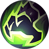 Guide Argus Mobile Legends 2