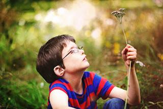 كيف تحافظين على امان طفلك في المصاعد