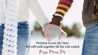 Promise-day-My-Dear-2017