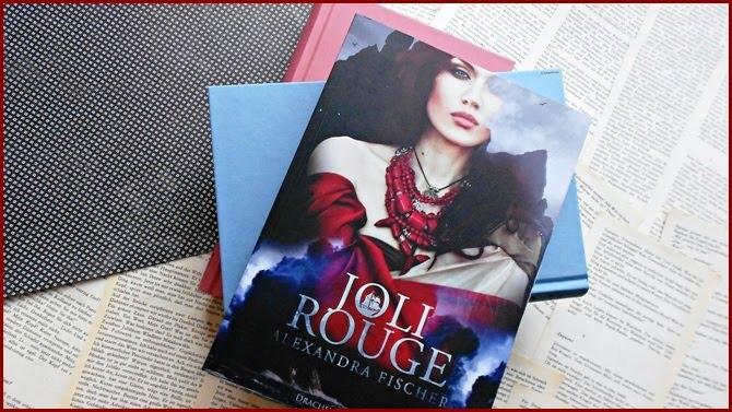 Epilog ´17 Monatsrückblück Januar 2017 Mary Bücherwelten Top Flop