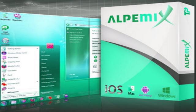 Alpemix uzaktan yönetim destek, sunum ve eğitim yazılımı üyelik gerektirmeyen ücretsiz diğer bilgisayarlara bağlanarak yardım alabileceğiniz  Türk yapımı olarak kullanabileceğiniz Teknopars Bilişim Teknoloji proğramıdır.