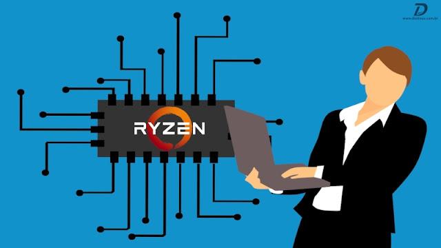 amd-lanca-driver-linux-para-sensores-em-notebooks-com-cpu-ryzen