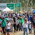 7ª Rondônia Rural Show 2018, rodadas de negócios inciam em março