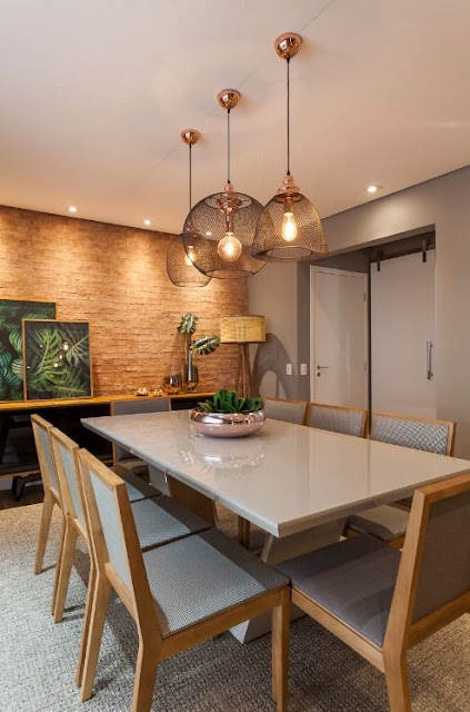 ideias-pendentes-salas-jantar-estar