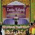 Bupati Sintang Buka Lomba Kaligrapi Dalam Syiar Ramadhan ICMI Sintang