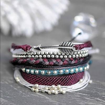 stylish bracelet, elegant bracelet