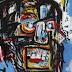 """""""Grafite"""" é vendido por 110,5 milhões - O verdadeiro retrato da hipocrisia humana"""