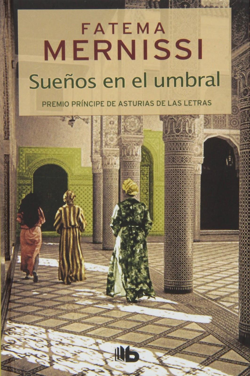 El Club De Los Libros Olvidados Sueños En El Umbral