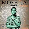 MUSIC: Lovelyfe – Mofe Ja (I Won Blow)