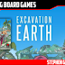 Excavation Earth Preview