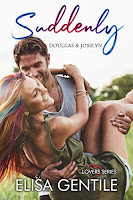 http://lacasadeilibridisara.blogspot.com/2019/07/review-party-suddenly-lovers-series-1.html