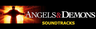 angels and demons soundtracks-angeli e demoni soundtracks-melekler ve seytanlar muzikleri