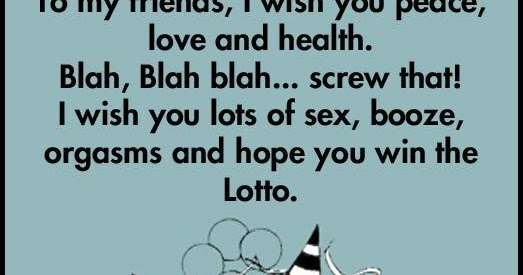 happy new year 2019 funny captions sayings quotes wishes memes for whatsapp and facebook