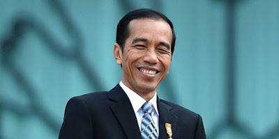Dua Tahun Jokowi, Daya Beli Menurun dan Pengangguran Tinggi