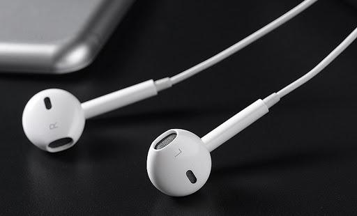 [Rumor] Novos iPhones não virão mais com os fones de ouvido EarPods na caixa