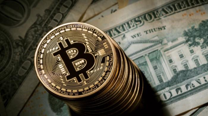 bitcoin pro dick smith
