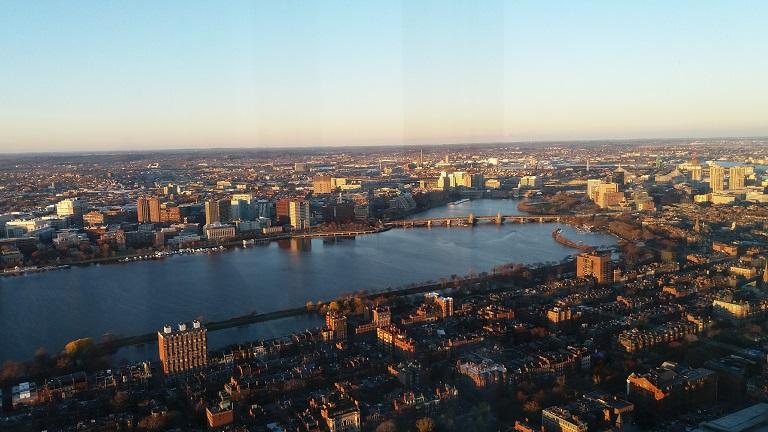 cosas-imprescindibles-que-hacer-boston