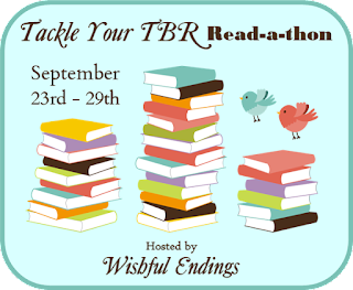 https://www.wishfulendings.com/2019/09/tackle-your-tbr-readathon-day-2-update.html