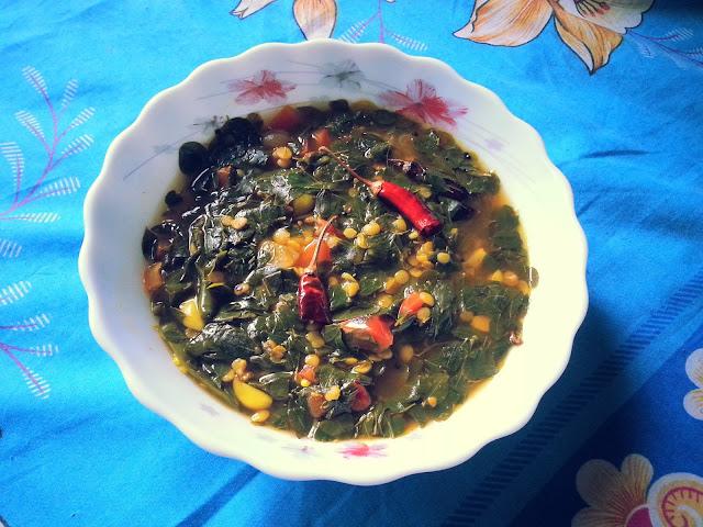 muringayila curry ,vegetable  curry,veg recipe
