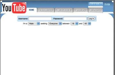youtube-eski-görüntüsü
