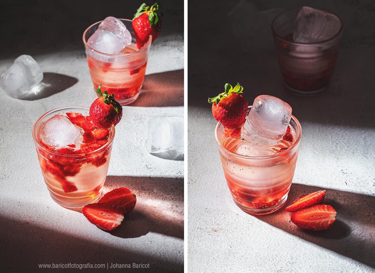 fotografo-profesional-de-alimentos-en-ourense-fotografia-food-styling-galicia-españa-bebida-soda-fresa