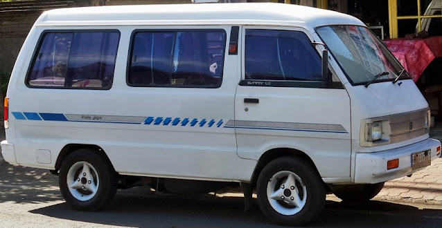 mobil bekas 10 juta-an_suzuki carry