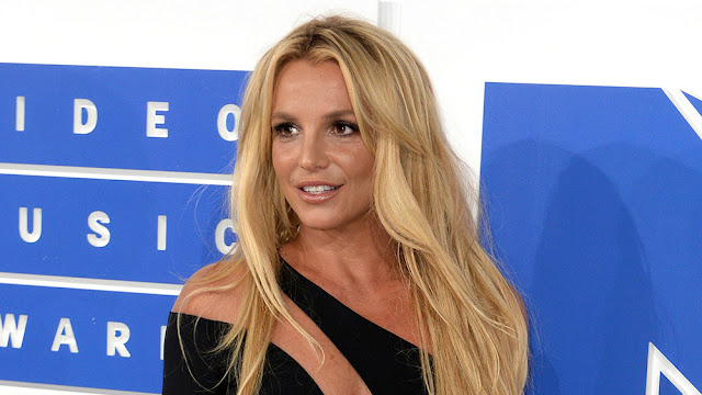 Britney Spears' begetter Jamie petitions to end her conservatorship