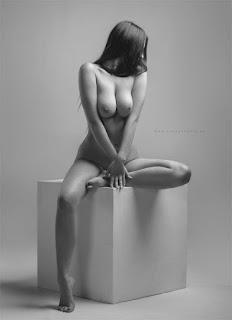 普通女性裸体 - Igor-Egorov-55.jpg