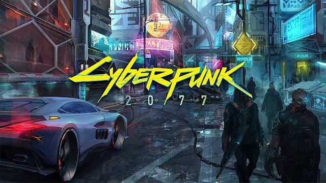فريق تطوير لعبة Cyberpunk 2077 يتحدث عن قدرات أجهزة الجيل الحالي و كيف حدت من إمكانيات اللعبة تقنيا ..