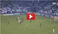 مشاهدة مبارة السد وسباهان أصفهان في دوري أبطال آسيا بث مباشر يلا شوت