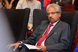 Hindraf Minta Polis Tambah Keselamatan Waytha Moorthy, Apa Hal Pulak?
