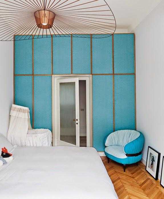 die-wohngalerie italienisches design in mailand ? wunderbar - design esstisch marmor tokujin yoshioka