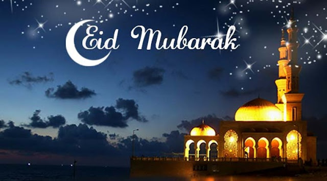 Bakrid Mubarak Wishes, Messages, Greetings, WhatsApp Status, Instagram Status