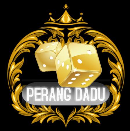 Perang Dadu