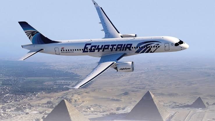 أسعار تذاكر مصر للطيران من السعودية لمصر ذهاب وعودة 2021