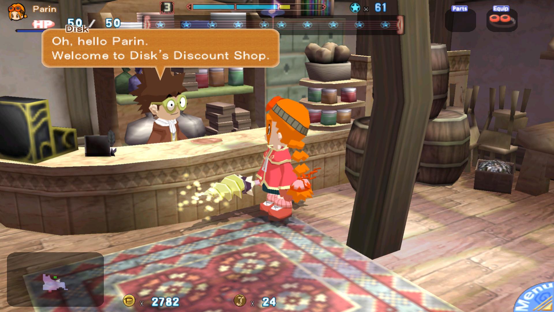 gurumin-a-monstrous-adventure-pc-screenshot-3
