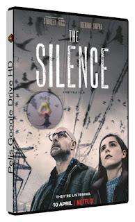 El silencio (2019) por google drive