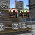 Second Life Versus First Life - Are They Blending?