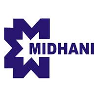Midhani-Hyderabad-Recruitment-2021