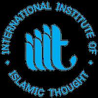 International Institute of Islamic Thought (IIIT)