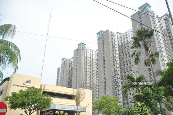 Kelebihan dan Keunikan Apartemen Sunter Park View