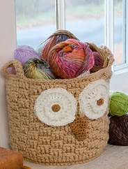 http://www.redheart.com/free-patterns/its-hoot-owl-container